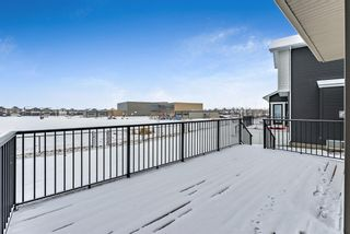 Photo 24: 38 Coopersfield Park SW: Airdrie Detached for sale : MLS®# A1054622
