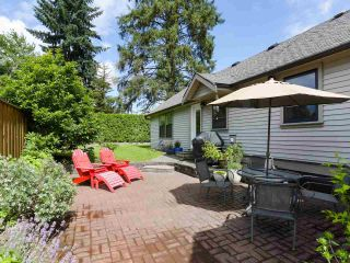 Photo 18: 9163 QUEEN STREET in Langley: Fort Langley House for sale : MLS®# R2563048