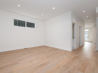 Photo 17: 2414 Azurite Cres in : La Bear Mountain House for sale (Langford)  : MLS®# 851284