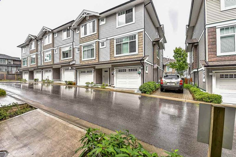 FEATURED LISTING: 73 - 14356 63A Avenue Surrey