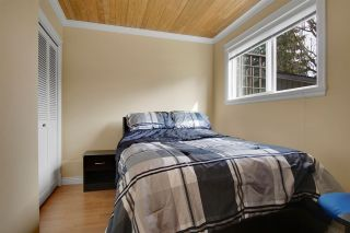 Photo 27: 1935 PENNY Place in Port Coquitlam: Mary Hill House for sale : MLS®# R2552371