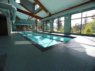 Photo 47: 338 Grange Drive, in Vernon: House for sale : MLS®# 10238960