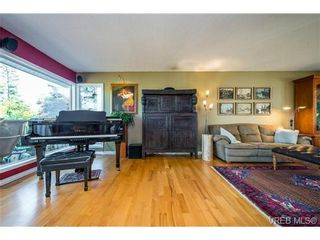Photo 9: 944 Rankin Road in VICTORIA: Es Kinsmen Park Residential for sale (Esquimalt)  : MLS®# 325600