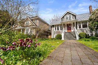 """Photo 16: 3811 W 26TH Avenue in Vancouver: Dunbar House for sale in """"DUNBAR"""" (Vancouver West)  : MLS®# R2559901"""