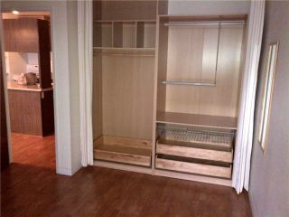"""Photo 7: 506 950 DRAKE Street in Vancouver: Downtown VW Condo for sale in """"ANCHOR POINT II"""" (Vancouver West)  : MLS®# V968927"""
