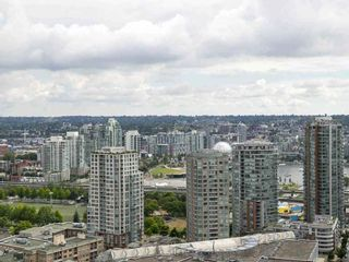 Photo 13: 3405 128 CORDOVA STREET in Vancouver West: Downtown VW Home for sale ()  : MLS®# R2098989
