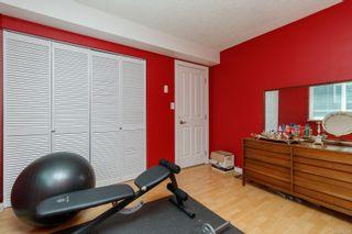 Photo 9: 108 636 Granderson Rd in : La Fairway Condo for sale (Langford)  : MLS®# 873934