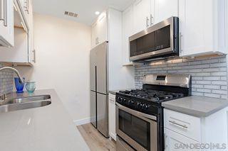 Photo 1: PACIFIC BEACH Condo for rent : 2 bedrooms : 4018 Ingraham St in San Diego