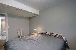 Photo 35: 39 LORNE Crescent: St. Albert House for sale : MLS®# E4262040