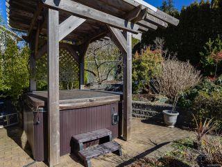 Photo 60: 1417 SABRE Court in COMOX: CV Comox (Town of) House for sale (Comox Valley)  : MLS®# 806934