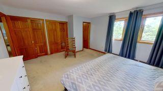 Photo 17: 244 Carleton Street in Shelburne: 407-Shelburne County Residential for sale (South Shore)  : MLS®# 202115066