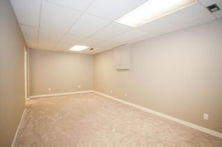 Photo 15: 189 CALLINGWOOD Place in Edmonton: Zone 20 Townhouse for sale : MLS®# E4246325