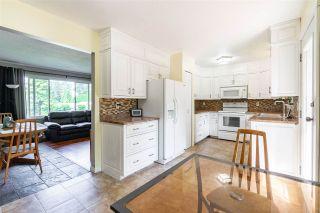 Photo 6: 12038 212 Street in Maple Ridge: Northwest Maple Ridge House for sale : MLS®# R2482553