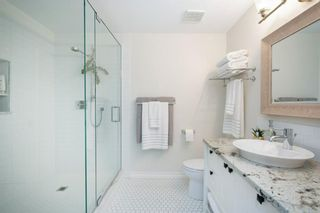 Photo 41: 36 Ridge Pointe Drive: Heritage Pointe Detached for sale : MLS®# A1080355