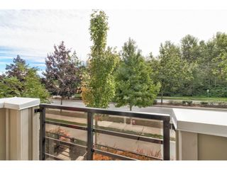 """Photo 17: 8 14285 64 Avenue in Surrey: East Newton Townhouse for sale in """"ARIA LIVING"""" : MLS®# R2618400"""