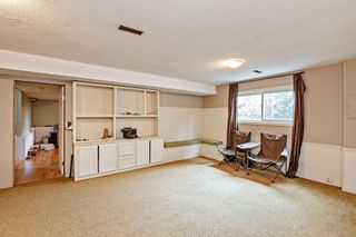 Photo 25: 8092 PHILBERT STREET in Mission: Mission BC House for sale : MLS®# R2462161