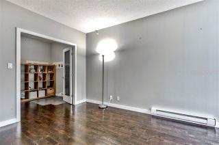 "Photo 8: 301 6888 ALDERBRIDGE Way in Richmond: Brighouse Condo for sale in ""FLO"" : MLS®# R2529312"