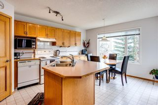 Photo 10: 121 SCHOONER Close NW in Calgary: Scenic Acres Detached for sale : MLS®# C4296299