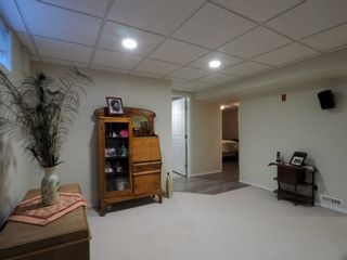 Photo 31: 39 Radisson Avenue in Portage la Prairie: House for sale : MLS®# 202104036