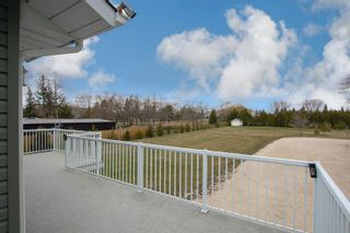 Photo 28: A 5901 Hwy 9 Highway in St Andrews: R13 Residential for sale : MLS®# 202110712