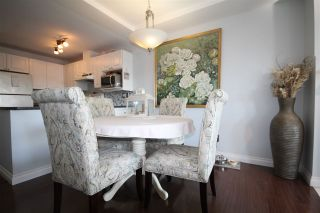 Photo 7: 307 6475 CHESTER Street in Vancouver: Fraser VE Condo for sale (Vancouver East)  : MLS®# R2304924