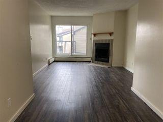 Photo 9: 402 4015 26 Avenue in Edmonton: Zone 29 Condo for sale : MLS®# E4229436