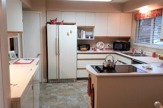 Photo 5: 7918 117 Street in Delta: Scottsdale House for sale (N. Delta)  : MLS®# R2236878