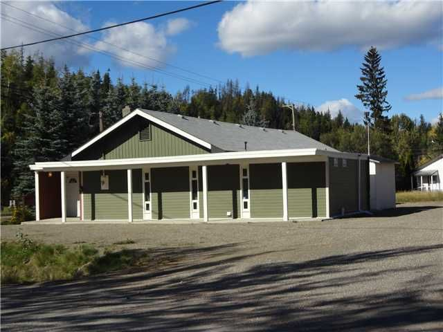 FEATURED LISTING: 1990 HOUGHTALING Road PRINCE GEORGE
