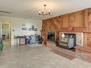 Photo 12: 293 MONMOUTH DRIVE in Kamloops: Sahali House for sale : MLS®# 162447