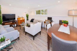 Photo 22: 1717 Jefferson Ave in : SE Mt Doug House for sale (Saanich East)  : MLS®# 866689