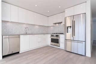 """Photo 10: 1307 3581 E KENT AVENUE NORTH in Vancouver: Champlain Heights Condo for sale in """"AVALON 2"""" (Vancouver East)  : MLS®# R2508861"""