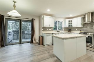 Photo 10: 2019 TURNBERRY Lane in Coquitlam: Westwood Plateau House for sale : MLS®# R2514024