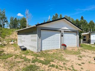 Photo 36: 240071 Twp Rd 623: Rural Athabasca County House for sale : MLS®# E4258025