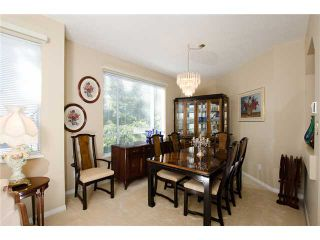 """Photo 21: 226 8700 JONES Road in Richmond: Brighouse South Condo for sale in """"WINDGATE ROYALE"""" : MLS®# V971728"""