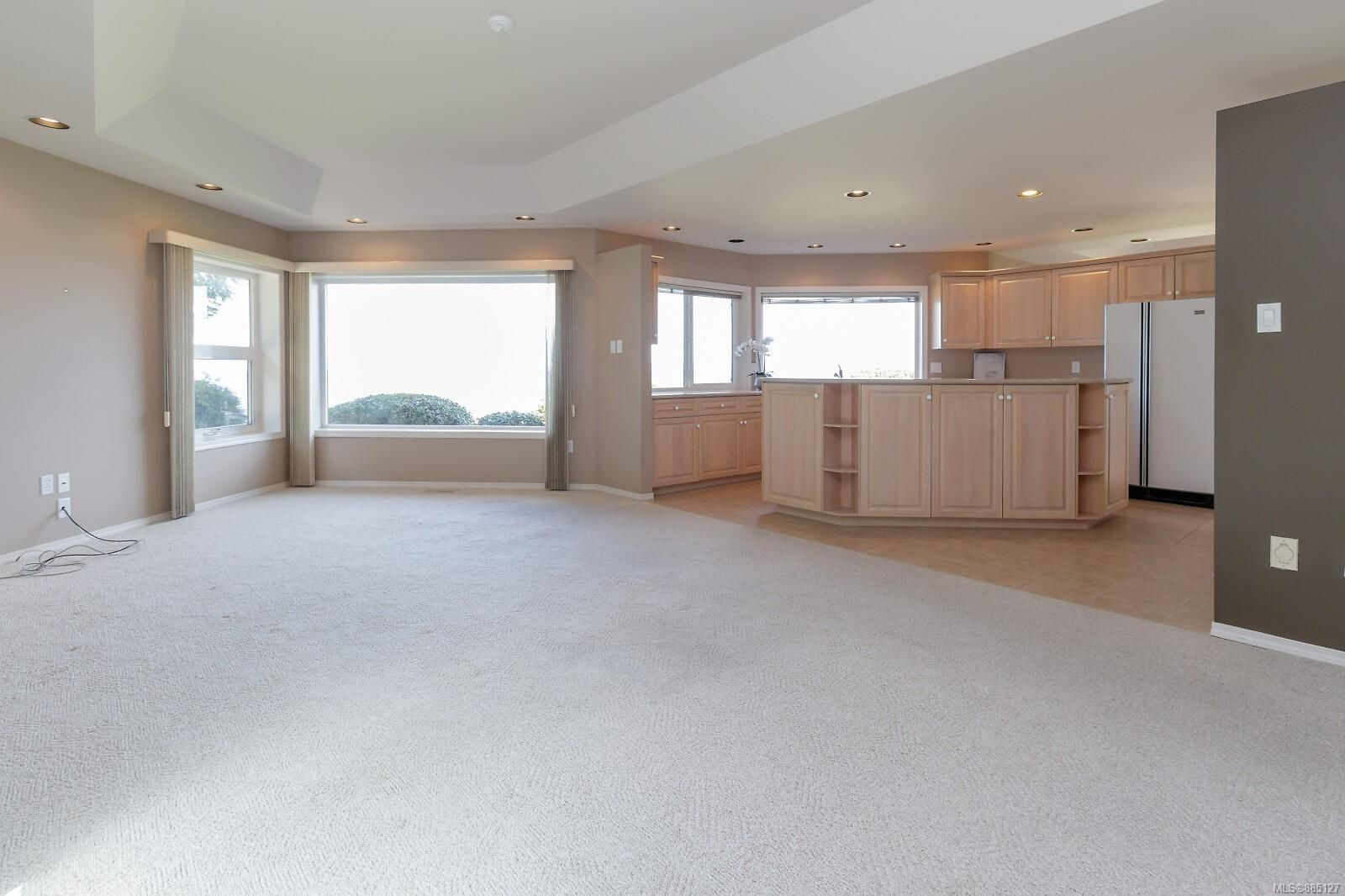 Photo 22: Photos: 26 529 Johnstone Rd in : PQ French Creek Row/Townhouse for sale (Parksville/Qualicum)  : MLS®# 885127