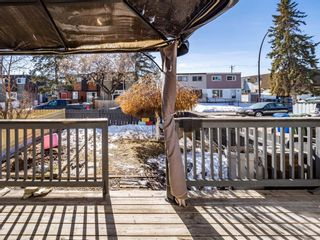 Photo 28: 3910 29A Avenue SE in Calgary: Dover Row/Townhouse for sale : MLS®# A1077291