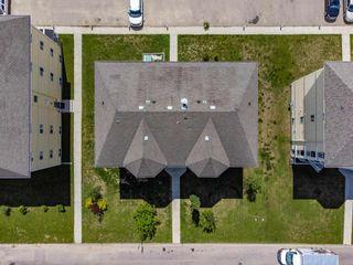 Photo 13: 8 4911 51 Avenue: Cold Lake Condo for sale : MLS®# E4255468