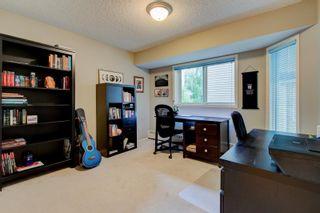 Photo 7: 202 8503 108 Street in Edmonton: Zone 15 Condo for sale : MLS®# E4253305