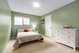 """Photo 12: 4420 WALLER Drive in Richmond: Boyd Park House for sale in """"PANDLEBURY GARDENS"""" : MLS®# R2167603"""