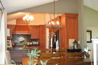 Photo 7: 21 Pinetree Court in Ramara: Brechin House (Bungalow-Raised) for sale : MLS®# S4827015