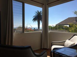 Photo 13: LA JOLLA House for rent : 3 bedrooms : 320 Forward St