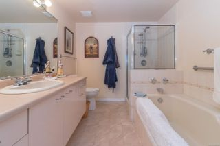 Photo 28: 5306 2829 Arbutus Rd in : SE Ten Mile Point Condo for sale (Saanich East)  : MLS®# 885299