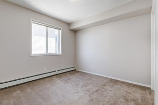 Photo 17: 2202 950 Arbour Lake Road NW in Calgary: Arbour Lake Apartment for sale : MLS®# A1074098