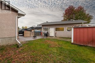 Photo 3: 254 TABOR BOULEVARD in Prince George: House for sale : MLS®# R2623792