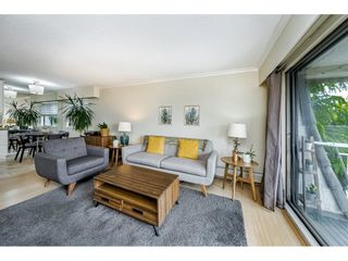 """Photo 8: 302 306 W 1ST Street in North Vancouver: Lower Lonsdale Condo for sale in """"LA VIVA"""" : MLS®# R2577061"""