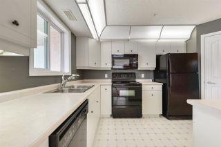 Photo 11: 308 10308 114 Street in Edmonton: Zone 12 Condo for sale : MLS®# E4247597