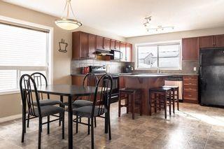Photo 9: 171 SILVERADO Way SW in Calgary: Silverado House for sale : MLS®# C4172386