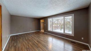 Photo 2: 968 Rae Street in Regina: Washington Park Residential for sale : MLS®# SK873596