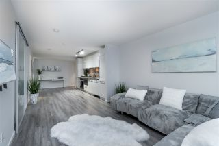 "Photo 9: 1606 6658 DOW AVE Avenue in Burnaby: Metrotown Condo for sale in ""MODA"" (Burnaby South)  : MLS®# R2430580"