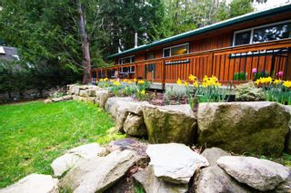Photo 2: 1264 Harrison Way in : Isl Gabriola Island House for sale (Islands)  : MLS®# 872146